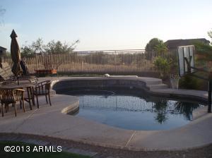10302 E RAINTREE Drive, Scottsdale, AZ 85255