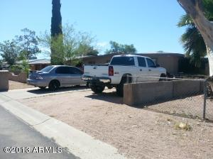 8005 E 3RD Avenue, Mesa, AZ 85208