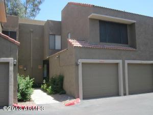 5122 E SHEA Boulevard, 1019, Scottsdale, AZ 85254