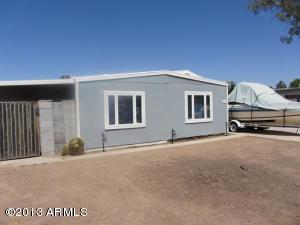 2116 N SUMMER Street, Mesa, AZ 85203