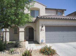 8919 S 57TH Drive, Laveen, AZ 85339