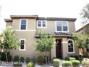 451 S Hawes Road, 15, Mesa, AZ 85208