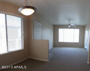 Scottsdale, Tatum Corridor, Close to shopping and 101 freeway, easy access to airport and down town