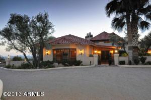 10132 E PINNACLE PEAK Road, Scottsdale, AZ 85255