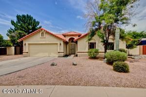 2254 E LOCKWOOD Street, 28, Mesa, AZ 85213