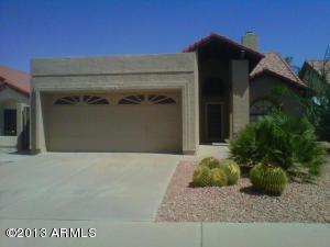11348 E POINSETTIA Drive, Scottsdale, AZ 85259