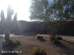 22907 N 79TH Way, Scottsdale, AZ 85255