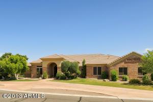 2222 N VAL VISTA Drive, 13, Mesa, AZ 85213