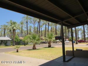 4247 E ROMA Avenue, Phoenix, AZ 85018