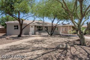 4121 N 42ND Place, Phoenix, AZ 85018