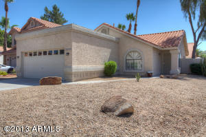 13225 N 90TH Way, Scottsdale, AZ 85260