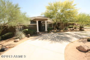 9117 E VIA MONTOYA Road, 1036, Scottsdale, AZ 85255