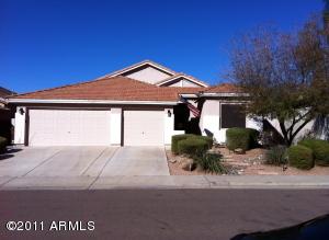 4812 E Kirkland Road, Phoenix, AZ 85054
