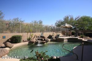 10499 E BAHIA Drive, Scottsdale, AZ 85255