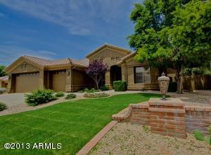 5576 E SHEENA Drive, Scottsdale, AZ 85254