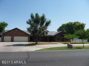 3507 N ASHBROOK, Mesa, AZ 85213
