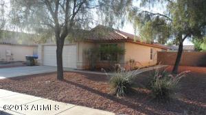 4050 E ARBOR Avenue, Mesa, AZ 85206