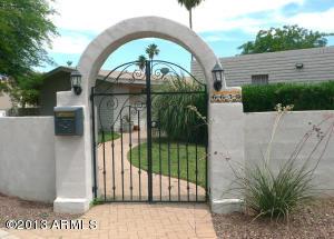 6639 E DREYFUS Avenue, Scottsdale, AZ 85254