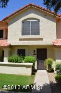 5808 E Brown Road, 124, Mesa, AZ 85205