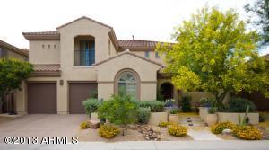 23214 N 39TH Terrace, Phoenix, AZ 85050
