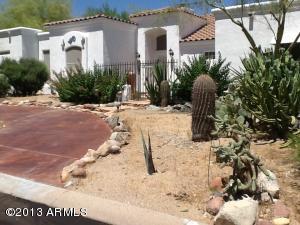 16011 N ASPEN Drive, Fountain Hills, AZ 85268