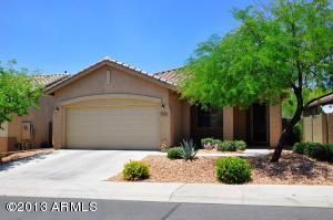 39614 N Prairie Lane, Anthem, AZ 85086