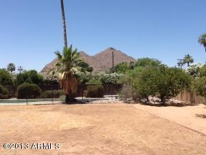 6912 E ORANGE BLOSSOM Drive, Paradise Valley, AZ 85253