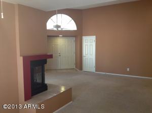 10570 E Vogel Avenue, Scottsdale, AZ 85258