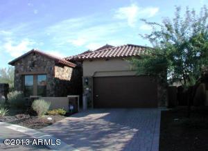 8345 E Jensen Circle, Mesa, AZ 85207