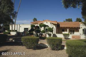 6229 N 61ST Place, Paradise Valley, AZ 85253
