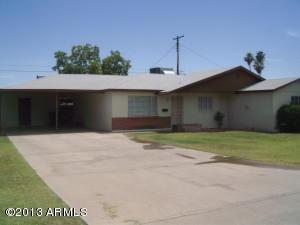 1517 W 7TH Street, Mesa, AZ 85201
