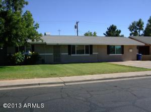 1836 E 2ND Avenue, Mesa, AZ 85204
