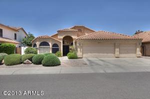 9444 E VOLTAIRE Drive, Scottsdale, AZ 85260