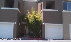 1335 E JUNE Street, 212, Mesa, AZ 85203