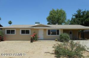 9044 E GARY Lane, Mesa, AZ 85207