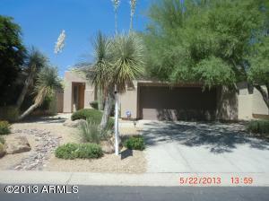 7044 E WHISPERING MESQUITE Trail, Scottsdale, AZ 85266