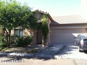 44 S GREENFIELD Road, 22, Mesa, AZ 85206