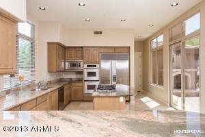 11351 E CARIBBEAN Lane, Scottsdale, AZ 85255