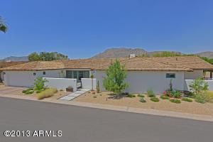 5635 E LINCOLN Drive, 37, Paradise Valley, AZ 85253
