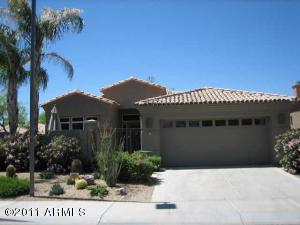 7700 E PRINCESS Drive, 23, Scottsdale, AZ 85255