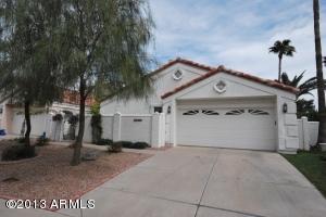 16237 S 35TH Street, Phoenix, AZ 85048