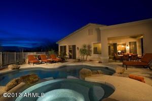 21831 N 51ST Street, Phoenix, AZ 85054