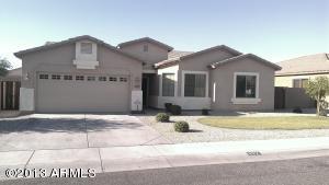 892 W 22ND Avenue, Apache Junction, AZ 85120