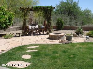 4415 E LARIAT Lane, Phoenix, AZ 85050