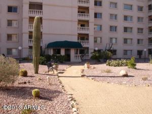 7950 E CAMELBACK Road, 405, Scottsdale, AZ 85251