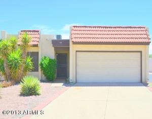7006 E JENSEN Street, 106, Mesa, AZ 85207