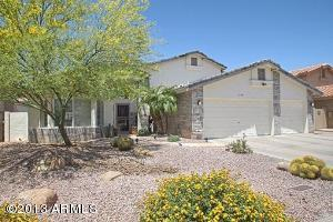 6170 E BLANCHE Drive, Scottsdale, AZ 85254