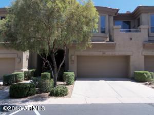 16420 N THOMPSON PEAK Parkway, 1048, Scottsdale, AZ 85260