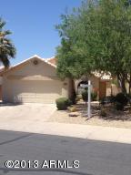 11176 E Laurel Lane, Scottsdale, AZ 85259