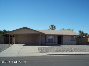 6330 E EVERGREEN Street, Mesa, AZ 85205